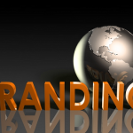 Influencia del Marketing en Redes Sociales para el Branding