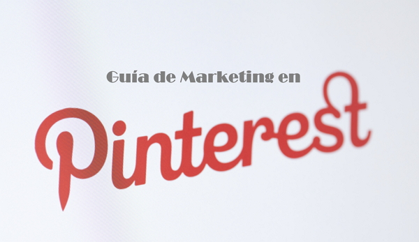 en pinterest marketing partners