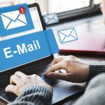Como Crear un Plan de E-mail Marketing en 4 Pasos