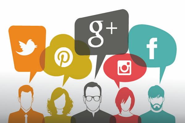 curso de redes sociales para empresas